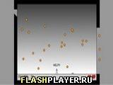 Игра Мандариновая паника - играть бесплатно онлайн