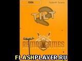 Игра Наклон 2 - играть бесплатно онлайн