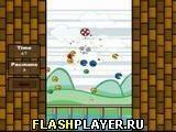 Игра Убей Факмана - играть бесплатно онлайн
