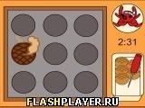 Игра Испеки пироги - играть бесплатно онлайн