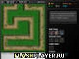 Игра Флэш-Элемент - играть бесплатно онлайн