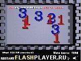 Игра Мистические цвета - играть бесплатно онлайн