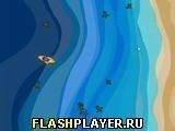 Игра Черепаха Гердер - играть бесплатно онлайн