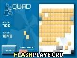 Игра Четырехугольник - играть бесплатно онлайн