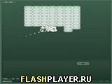 Игра Ломаем кубы - играть бесплатно онлайн