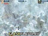 Игра Воздушный огонь - играть бесплатно онлайн
