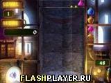 Игра Волшебная капля - играть бесплатно онлайн