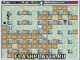 Игра Игра с огнём 2 - играть бесплатно онлайн