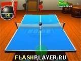 Игра Бомботеннис - играть бесплатно онлайн