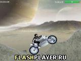 Игра Мотобезумие - играть бесплатно онлайн