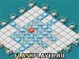 Игра Расставь фигуры - играть бесплатно онлайн