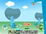 Игра Убей детеныша 3 Часть 9 - играть бесплатно онлайн