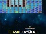 Игра Звездомяч - играть бесплатно онлайн