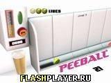 Игра Мочевой пузырь - играть бесплатно онлайн