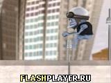 Игра КрэйзиФрог - играть бесплатно онлайн
