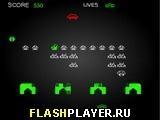 Игра Захватчики ОМГ - играть бесплатно онлайн