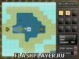 Игра Поля разума 2 – Российская тундра - играть бесплатно онлайн