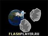 Игра Космоскалы 2 - играть бесплатно онлайн