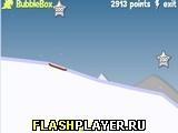Игра Экстремальный Вертобординг - играть бесплатно онлайн