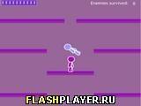 Игра Пурпурный - играть бесплатно онлайн