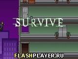 Игра Ярость матрицы - играть бесплатно онлайн
