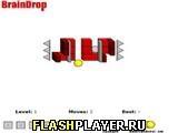 Игра Мозгоштурм - играть бесплатно онлайн