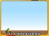 Игра Ракета MX - играть бесплатно онлайн