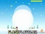 Игра Счастливый Ноэль - играть бесплатно онлайн