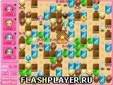 Игра Взорви это - играть бесплатно онлайн