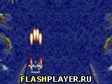 Игра Истребитель 1945 - играть бесплатно онлайн