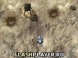 Игра Блицкриг - играть бесплатно онлайн