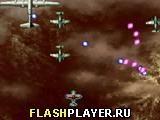 Игра Красный самолёт - играть бесплатно онлайн