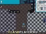 Игра Санитар - играть бесплатно онлайн