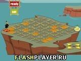 Игра Сумасшедший - играть бесплатно онлайн