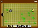 Игра Крысолов Ральф - играть бесплатно онлайн