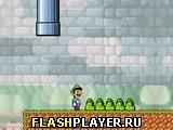 Игра Реванш Луиджи - играть бесплатно онлайн