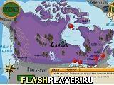 Игра Ралли Х5 - играть бесплатно онлайн