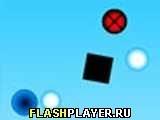 Игра Коснись мяча - играть бесплатно онлайн