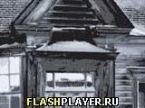 Игра Побег с Обиона - играть бесплатно онлайн