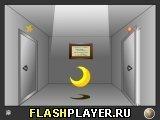 Игра Величавый музей Искусства - играть бесплатно онлайн