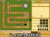 Игра Храмовник - играть бесплатно онлайн
