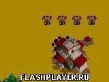 Игра Боевое ремесло некромантов - играть бесплатно онлайн