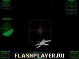 Игра Боевой пёс - играть бесплатно онлайн