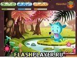 Игра Кибердракон - играть бесплатно онлайн