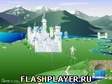 Игра Замок - играть бесплатно онлайн