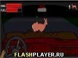 Игра Олень - играть бесплатно онлайн