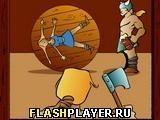 Игра Викинг - играть бесплатно онлайн