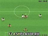 Игра Чемпионы 07 - играть бесплатно онлайн