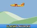 Игра Боец Воздушного огня - играть бесплатно онлайн