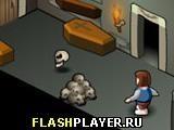 Игра Золотой ярд - играть бесплатно онлайн